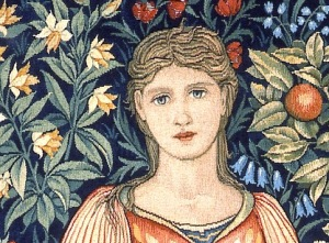 tapestry-panel