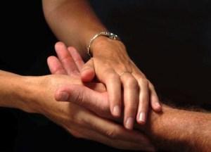 hands-comfort-640x461