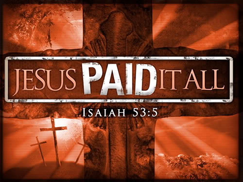jesus-paid-it-all-jesus-21291422