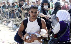refugees-baby_3426837k