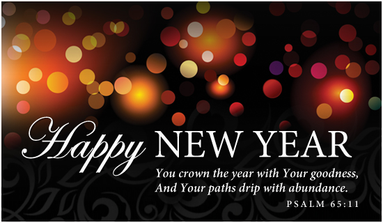 happy-new-year-2016-christianimages