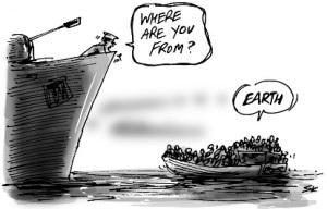 refugees.simon.kneebone