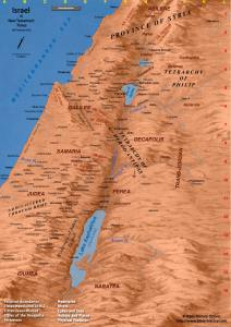 Ancient Israel