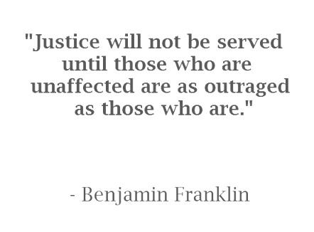 justice.2