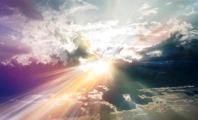 holy-spirit-comforter