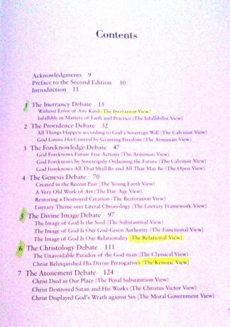 Theology2