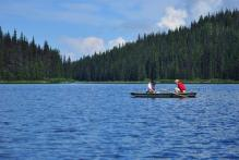meadow-lake-fishing-camp