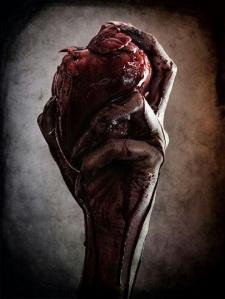 handsqueezingheart