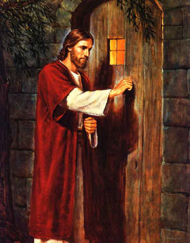 jesus_knocking_at_your_door