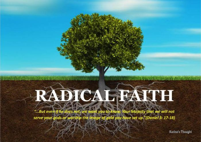 radical-faith-karinas-thought