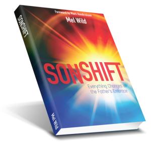 sonshift_3d