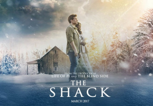 theshack_movie