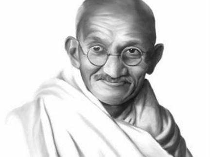 mahatmagandhibiography